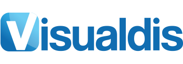 logo-visualdis